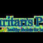 puritans pride sklep